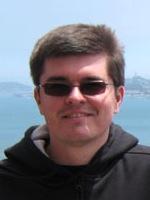 Martin Bokeloh