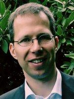 Joachim Giesen