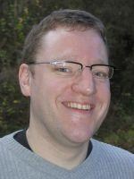 Hendrik Lensch