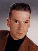 Marcus Magnor