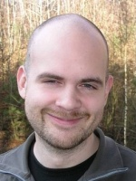 Carsten Stoll