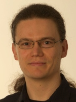 Robert Strzodka