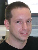 Holger Theisel