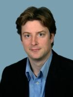Thorsten Thormählen