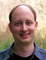 Michael Wand