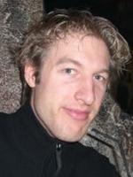Martin Wicke