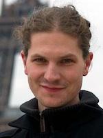 Tobias Ritschel