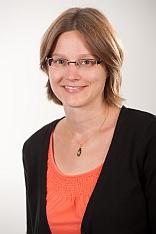 Stefanie Wuhrer