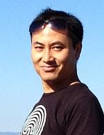 Yangyan Li