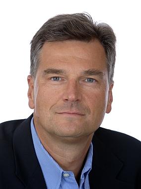 Bernd Girod