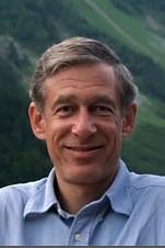 Marc Levoy