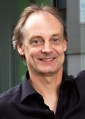 Thorsten Herfet