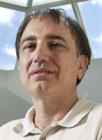 Pat Hanrahan
