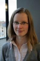 Vera Demberg