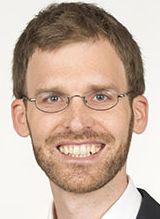 Jürgen Steimle