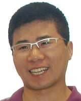Renjie  Chen