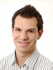 Markus Steinberger