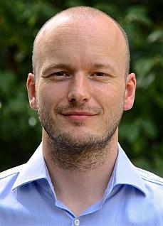 Sören Pirk